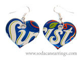 Sunkist Hearts (New Graphics)