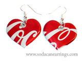 Coca-Cola Hearts (New 2010 Graphics)