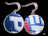 Pepsi Circles (Wavy)